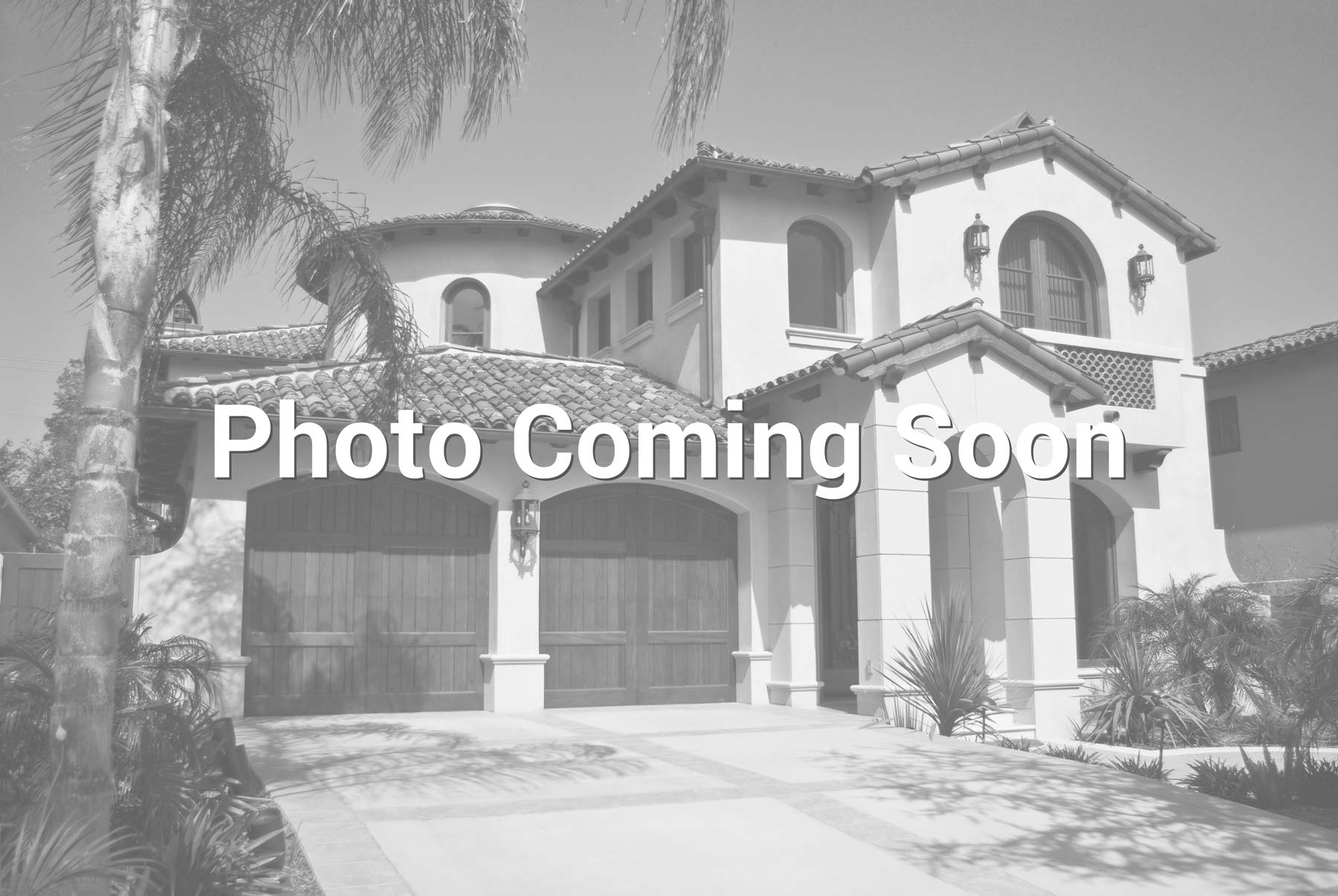 $279,900 - 3Br/3Ba -  for Sale in Coral Springs Village, Coral Springs